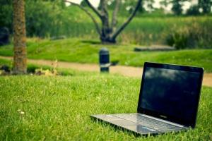 notebook-405755