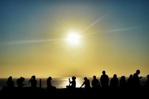 sunset-2036063_1920