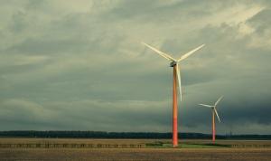windmills-522422
